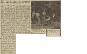 Het Vrije Volk 21-9-1946