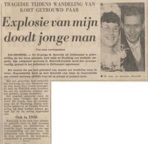 1-7-1964 Algemeen Dagblad