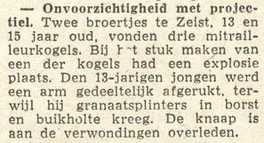 13-4-1945 Twentsch Dagblad