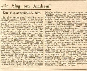 Nieuwe Leidsche Courant 26-10-1946