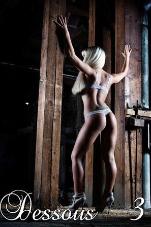 Photography Danny Seidel