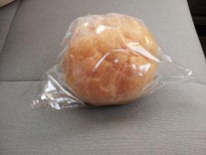 奈良県御所市のパン屋