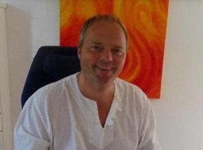 Termin, Öffnungszeiten Preise Josef Voglreiter  Naturheilpraxis