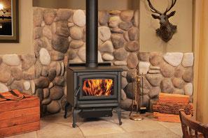 西海岸スタイル・インダストリアルデザインの注文住宅