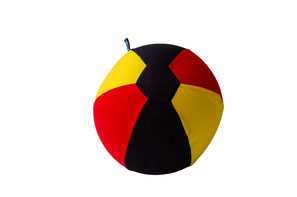 Spielball Babyball Fußball Europameisterschaft
