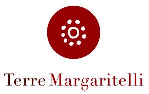 Parketthaus Scheffold Listone Giordano Terre Margaritelli