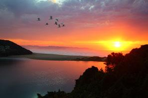 Yoga Sempachersee, Südafrika strand, Südafrika Meer, yogareise, yoga ferien, Südafrika reise, Südafrika ferien