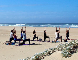 Yoga Südafrika, Hatha Yoga, Vinyasa Yoga, yoga ferien, yoga retreat, yoga ferien süd afrika, yoga retreat süd afrika