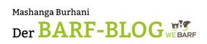 Japan Akita, Hund, Zucht, Hundezucht, der BARF-BLOG, webarf, Facebook, Gruppe, BARF - Biologische Artgerechtes Rohes Futter für Hunde, Der BARF-BLOG