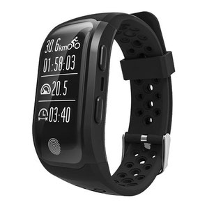 smart band makibes G03 deal