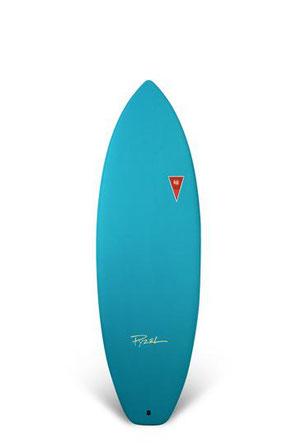Gremlin Funformance™ Surfboard