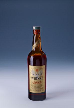 Whisky 1945