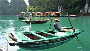 Vietnam Tipps