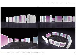 räume - antje-peters-innenarchitektur kassel, Innenarchitektur ideen
