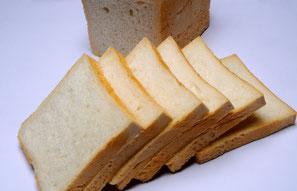 食パン 250円
