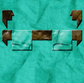 Texture pack Resource pack minecraft MrLEBOUK'SDEFAUT 64x
