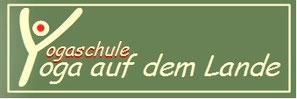 Bitte hier wechseln auf die Seite:www.pro-yoga.de