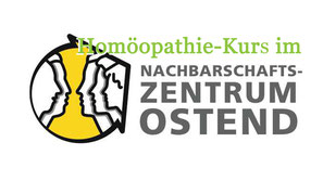 Nachbarschaftszentrum Frankfurt Ostend Homöopathie Hilfe Veranstaltung Eltern Heilpraktiker
