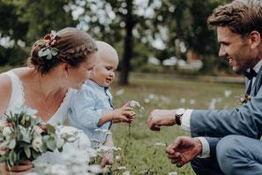 Hochzeitsfotos-Gießen-Hochzeitsfotograf-Gießen-Wetzlar-Hessen-Frankfurt-Wiesbaden-Hochzeitsfotografen-Reportage-Hochzeitsreportage-Sylvia+Schaffrath