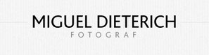 Miguel Dieterich - Fotografie