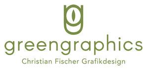 greengraphics nachhaltiges gestalten, Christian Fischer