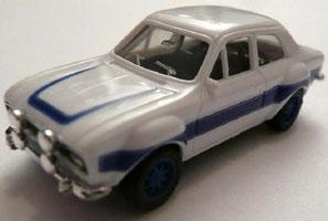 016 Escort RS Hundekonochen 1968 - 1974