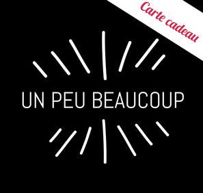 vêtement pour femme foulard