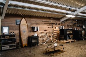 神奈川・厚木で注文住宅・自然素材の家・木の家
