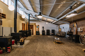 自然素材の家・木の家 施工例