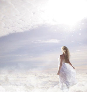 Reinkarnation, Reinkarnationstherapie, vergangene vorherige Leben, Hypnose