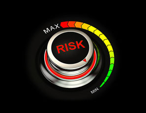 Risk advisory