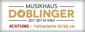 Link zu Musik Doblinger Wien