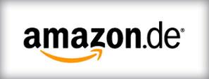 Link zu Amazon