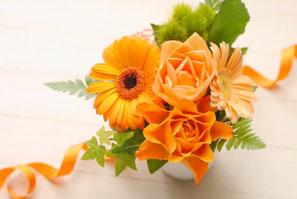 お花サロンLa Flore