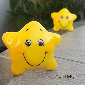 #122 TwinkleStar - Lemon (07-2016)