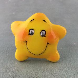 #98 TwinkleStar Lemon (04-2016)