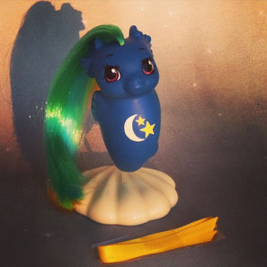 #mylittlepony #custom #nachtlicht #nightlight #mlpsculpture