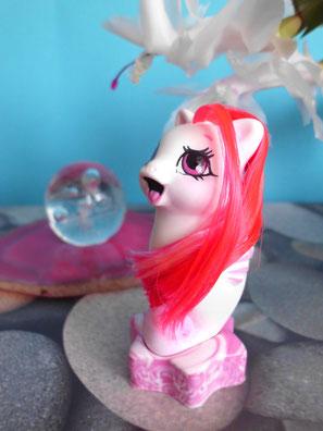 #4 Baby Sea Pony Sea Mist (03-2013)