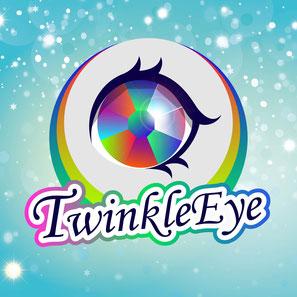 #124 TwinkleStar - Pastel Series - Yellow&Orange (07-2016)