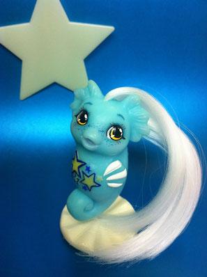 #mylittlepony #custom #seapony #starbeam #twinkleeye
