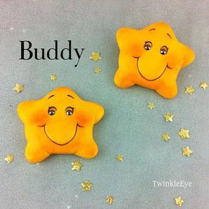 #carebears #starbuddy #pin #twinkleeye #swarovski