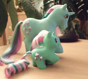 #mylittlepony #custom #twinkleeye #unicorn #fizzy