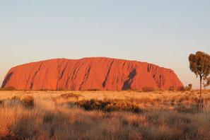 タイムトラベルが提供するオーストラリア旅行