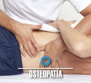 OSTEOPATIA PROFESIONAL BURRIANA, castellón, mejor clinica