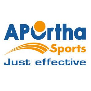 Aportha Sports