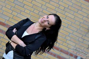 Claudia Haetscher - www.eventphoto-leo.de