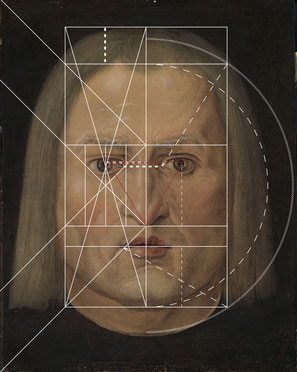(2) Diversi passaggi costruttivi sono riportati solo su metà della testa