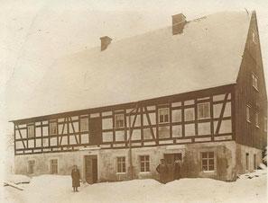 Bild: Teichler Wünschendorf Böhm Stellmacher