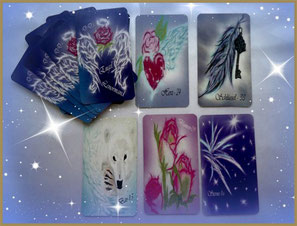 D.D.'s Engel Lenormand