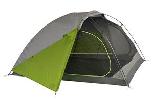 Kelty TN4 Tent